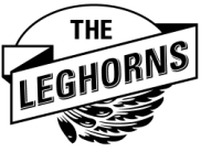The Leghorns